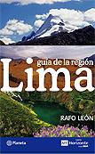 Guía de la Región Lima