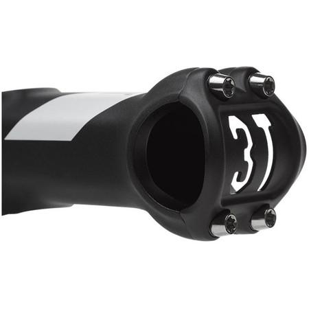 3T Pro MTB Stem - 70mm x 10deg Aluminum | Stems