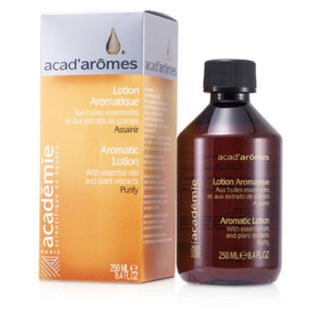 Academie Acad`Aromes Aromatic Lotion 250ml/8.4oz