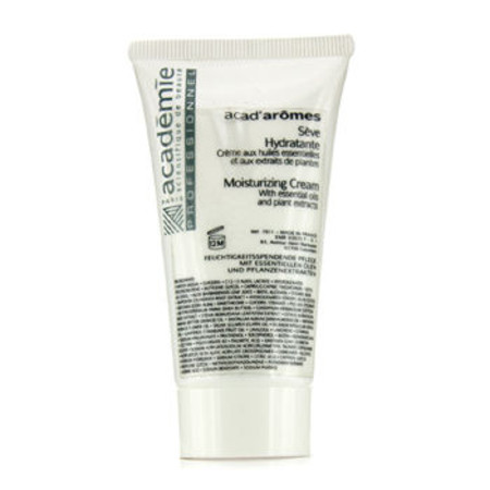 Academie Acad`Aromes Moisturizing Cream (Salon Product) 50ml/1.7oz