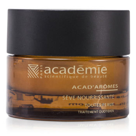 Academie Acad`Aromes Nourishing Cream (Unboxed) 50ml/1.7oz