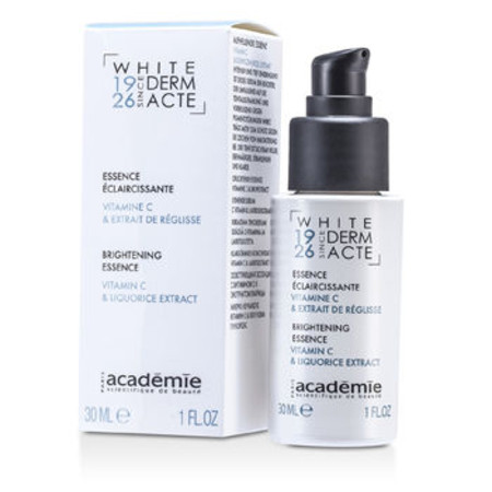 Academie Marvelous Formula (Unboxed) 30ml/1oz