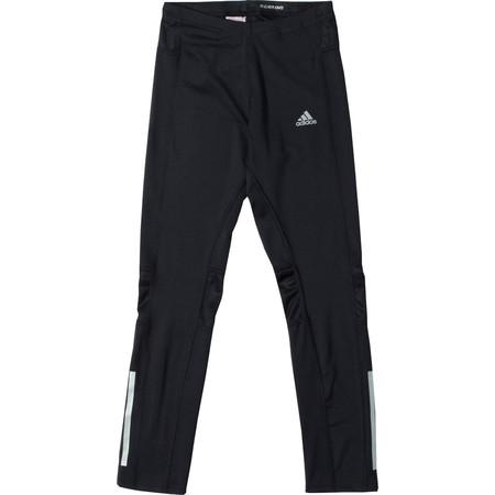 Tights & Pants