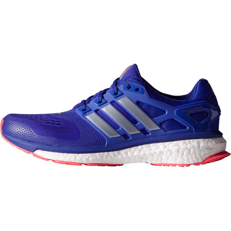 Adidas Women's Energy Boost ESM Shoes (SS15) - UK 8