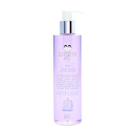 Affinity Bay Lavender Dreams Hand Wash 285ml