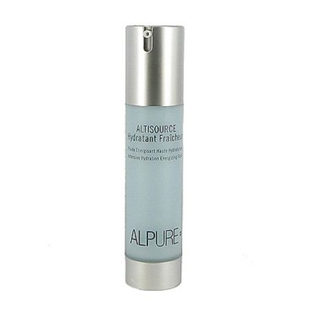 Alpure Altisource Intensive Hydration Energising Fluid 50ml