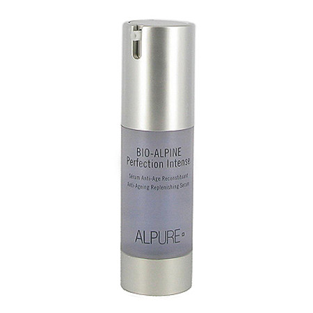 Alpure Bio Apline Anti-Ageing Replenishing Serum 30ml