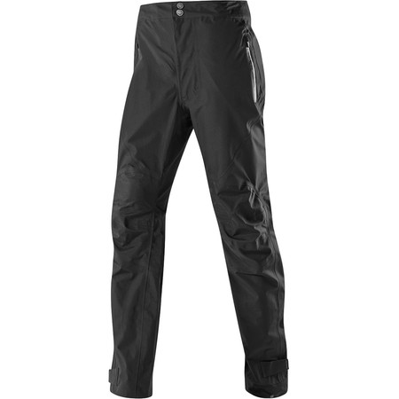 Altura Attack Waterproof Pants - Small Black