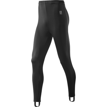 Altura Winter Cruisers - Extra Extra Large Black | Cycle Tights