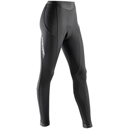 Altura Women's ProGel Waist Tights - UK 16 Black | Cycle Tights