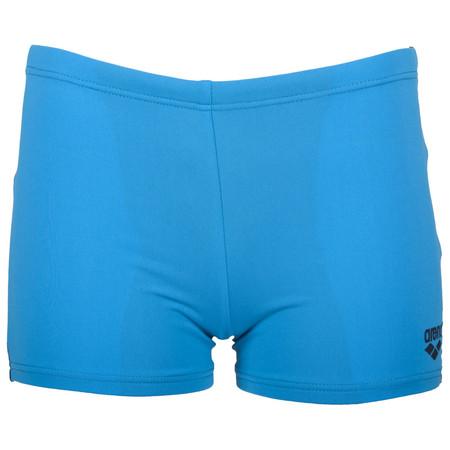 Arena Boys Circus Swim Short  - 8-9 yrs Turquoise/Navy