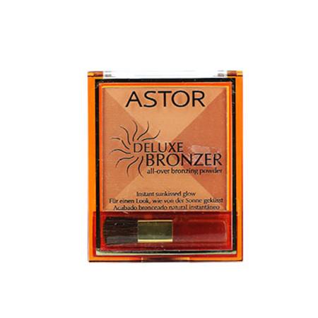 Astor Deluxe Bronzer 7g