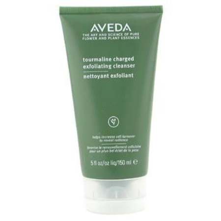 Aveda Tourmaline Charged Exfoliating Cleanser 150ml/5oz