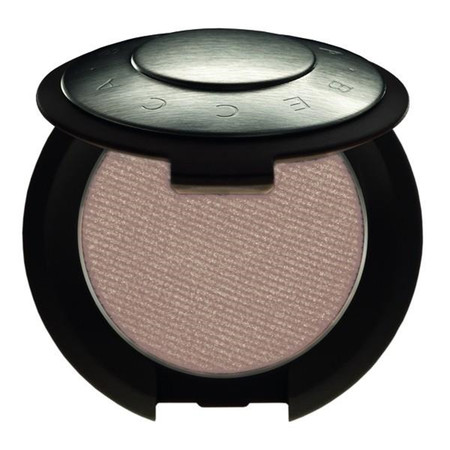BECCA brow powder fair 1g