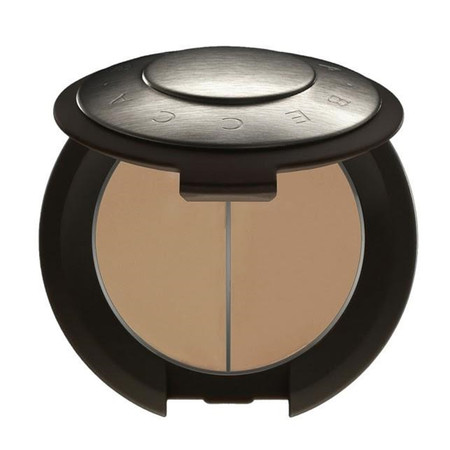 BECCA compact concealer toffee 3g