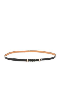 B-Low The Belt Celine Belt - Black