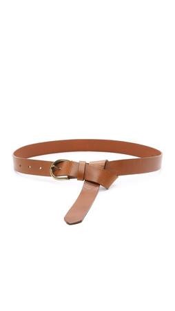 B-Low The Belt Dena Belt - Luggage
