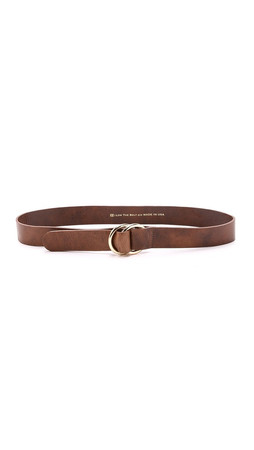 B-Low The Belt Ellie Belt - Luggage