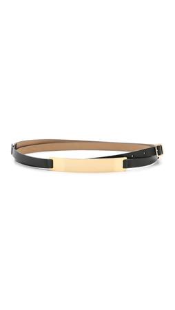 B-Low The Belt Gina Belt - Black