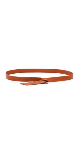 B-Low The Belt Loop Belt - Whiskey