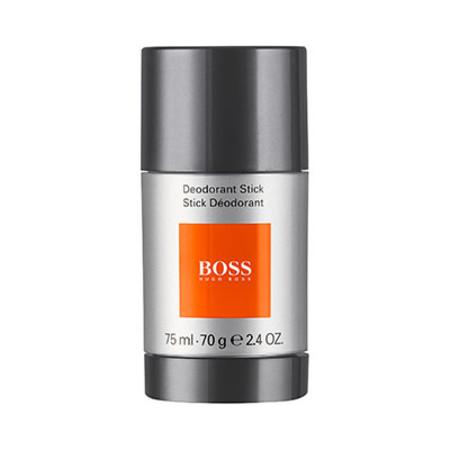 BOSS In Motion Deodorant Stick 75ml