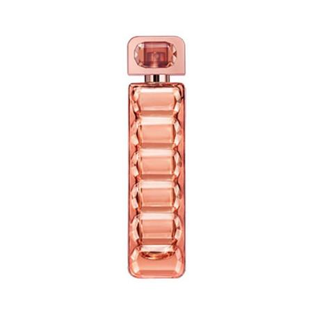BOSS Orange Eau de Parfum Spray 75ml