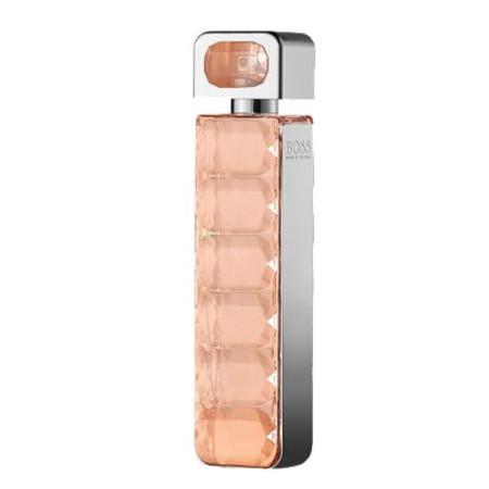 BOSS Orange Eau de Toilette Spray 50ml