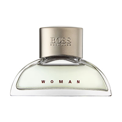 BOSS Woman Eau de Parfum Spray 30ml