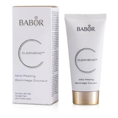 Babor Cleansing CP Mild Peeling 50ml/1.7oz