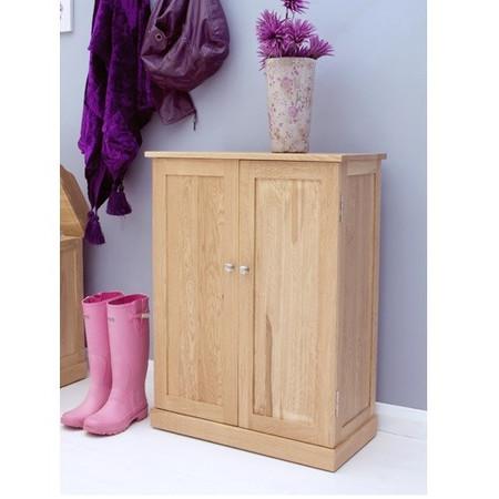 baumhaus mobel solid oak shoe cabinet 15 pairs baumhaus mobel solid oak laundry