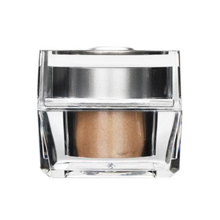 Becca Jewel Dust Sparkling Powder For Eyes