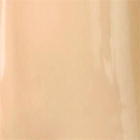 Becca Matte Skin Shine Proof Foundation Buttercup 40ml