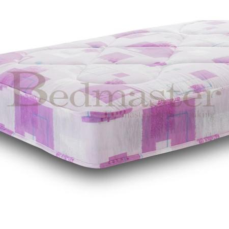 Bedmaster Gemma Mattress