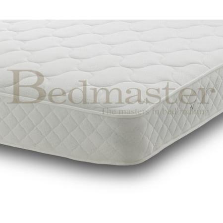 Bedmaster Prince Mattress