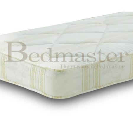 Bedmaster Star Mattress