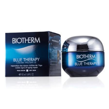 Biotherm Blue Therapy Cream SPF 15 (Dry Skin) 50ml/1.69oz