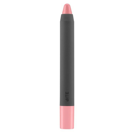 Bite Beauty High Pigment Pencil Bouquet - Peachy Pink 0.18g