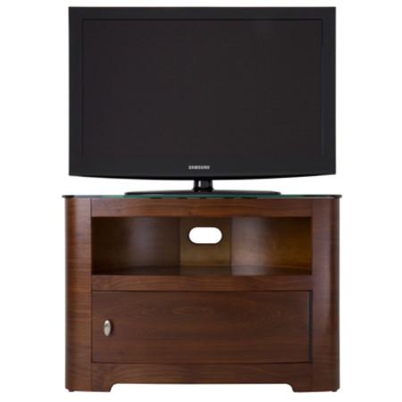 Blenheim 80cm TV Stand Walnut