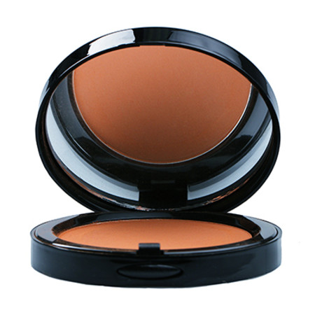 Bobbi Brown Bronzing Powder 8g