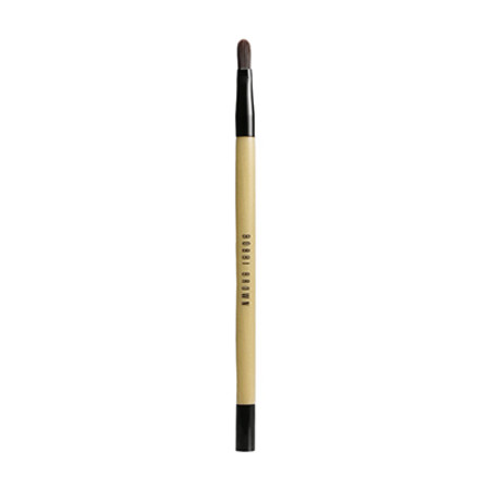 Bobbi Brown Professional Concealer Brush