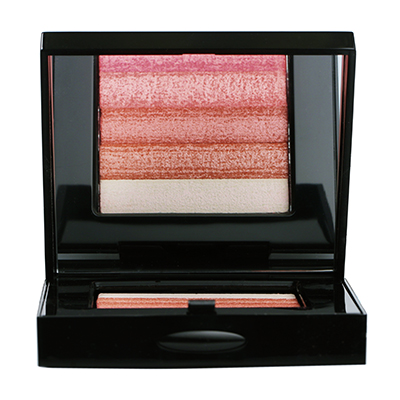 Bobbi Brown Shimmer Brick Compact 10.3g