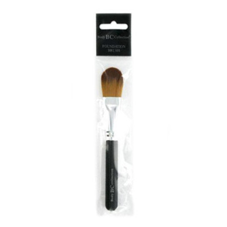 Body Collection Foundation Brush
