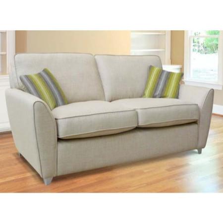 Buoyant Upholstery Carson 3 Seater Sofa
