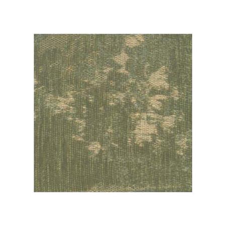 Buoyant Upholstery Highbury 3 Piece Suite in Padova Green
