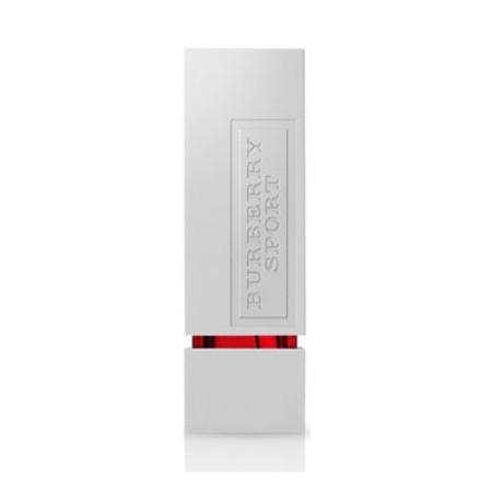 Burberry Sport For Women Eau de Toilette Spray 50ml