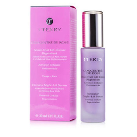 By Terry Concentre De Rose Intensive Night-Lift Serum 30ml/1.01oz