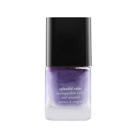 Calvin Klein Splendid Colour Nail Polish 10ml