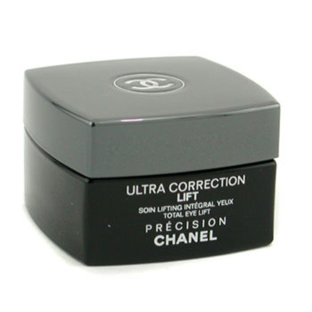 Chanel Ultra Correction Lift Total Eye Lift 15ml/0.5oz