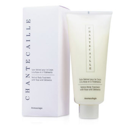 Chantecaille Retinol Body Treatment 200ml/6.7oz