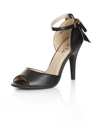 Chi Chi Binky Sandal